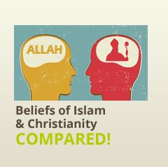 What's Islam? Islam and Muslims Explained